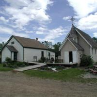 pioneer village.JPG