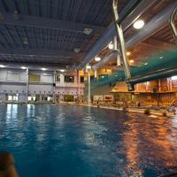 Kenn Borek Aquatic Centre.jpg