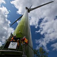 Wind_Power_6695-scr.jpg