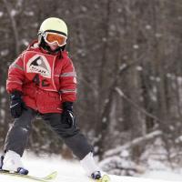 Ski Hill PpG 24-scr.jpg